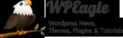 Wordpress Eagle