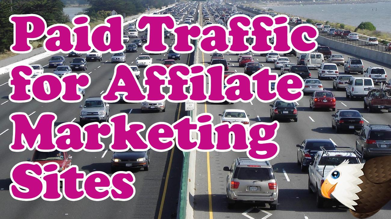 amazon affiliate success money free pdf