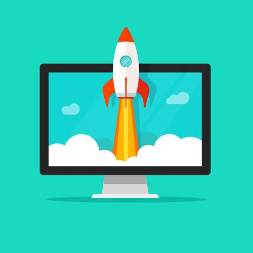 Enhance your WordPress website