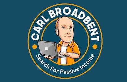 carl broadbent