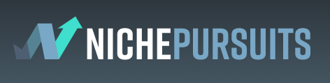 niche-pursuits