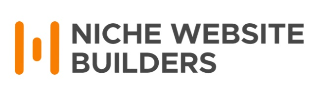 niche website builders